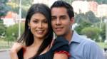Renata González se divorcia de su esposo Jonathan Cadavid