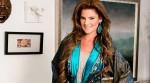 Canal Caracol quiere a Rochi Stevenson en el programa Día a Día