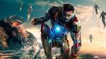 Marvel asegura que habrá 'Iron Man 4' con o sin Robert Downey Jr.
