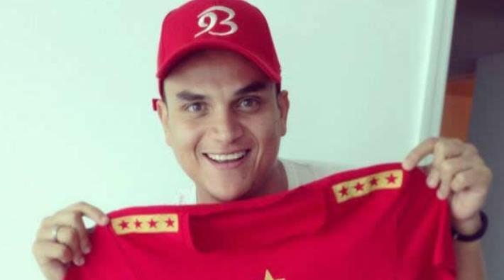 Silvestre Dangond presenta su nueva producción 'La 9ª Batalla'