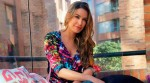 La presentadora Mónica Fonseca renunció al canal NTN24