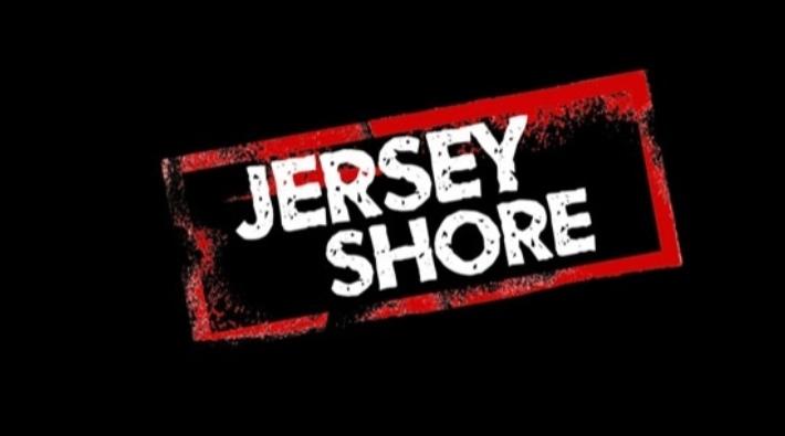 La cadena MTV planea versión colombiana del reality Jersey Shore
