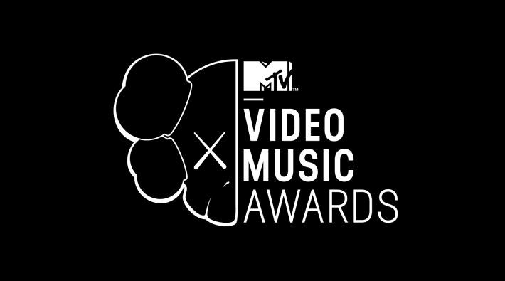 Conozca los nominados a los MTV Video Music Awards 2013
