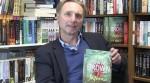 Libro 'Inferno' de Dan Brown llegará a cine con Tom Hanks