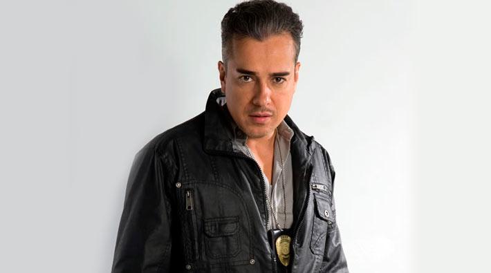 Jorge Enrique Abello estará en Protagonistas de Nuestra Tele