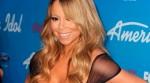 Mariah Carey es hospitalizada por dislocarse un hombro