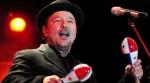 Rubén Blades estará en 'Salsa al Parque 2013' en Bogotá