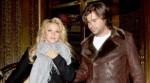Antonio de la Rúa tendrá ahora que indemnizar a Shakira