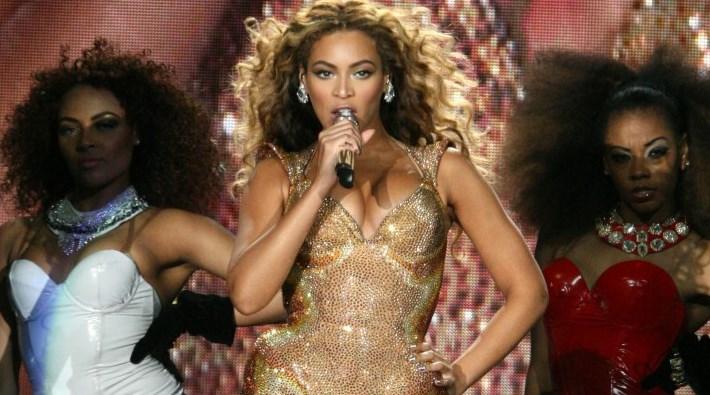 Inicia preventa de boletas para concierto de Beyonce en Medellín
