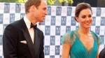 Finalmente La Duquesa Kate Middleton da a luz a un niño