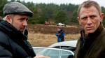 Sam Mendes repetirá como director de la nueva entrega de James Bond