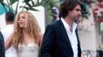 Shakira gana otro juicio a su ex pareja Antonio de La Rua