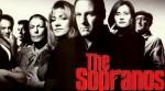 HBO emitirá nuevamente la serie 'The Sopranos'