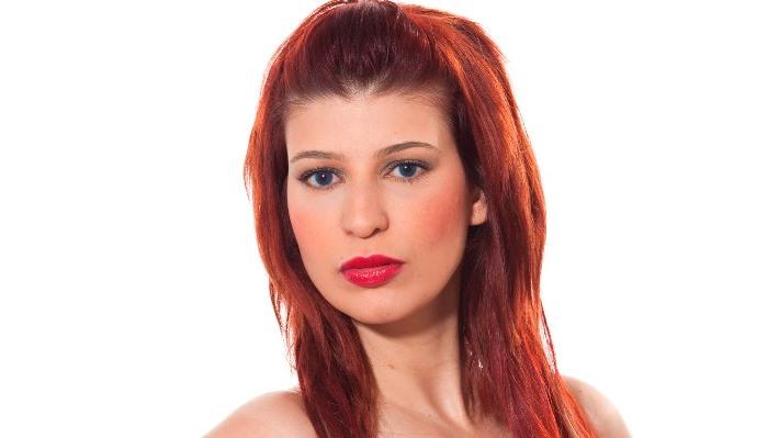 Anika Petrova amenazada por talento en Protagonistas de Nuestra ...