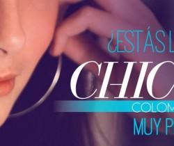 Chica E! Colombia inicia convocatorias para el 2013