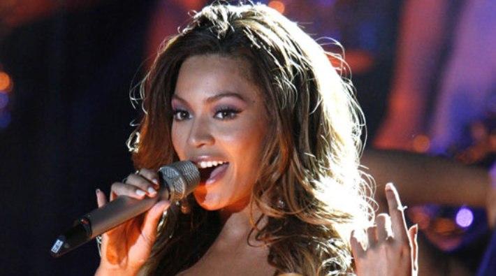 Inició venta de boletería para el concierto de Beyoncé