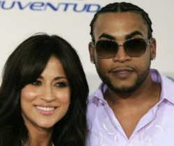 Don Omar se divorcia de su esposa Jackie Guerrido