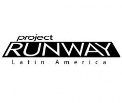 Project Runway Latinoamérica arranca con nueva temporada