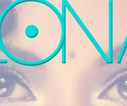 Ilona prensenta su tercer álbum discográfico 'Aquí y ahora'