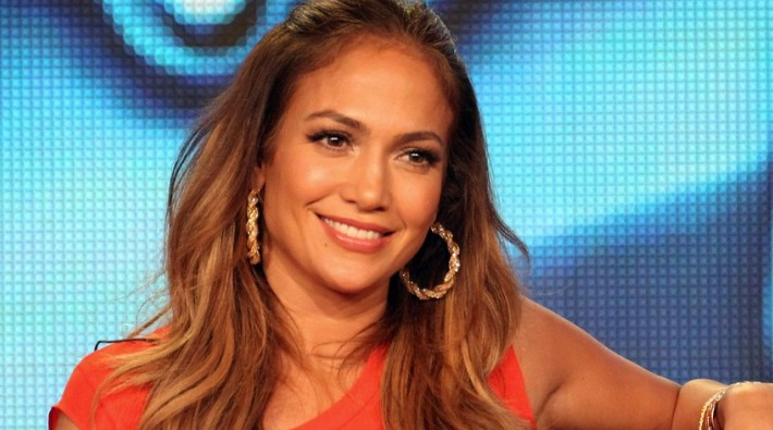 Jennifer López podría ser nuevamente jurado de 'American Idol'