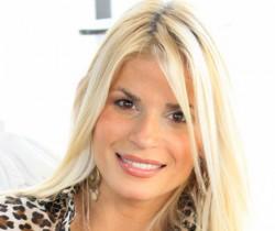 Mary Méndez confesó que sufrió de anorexia