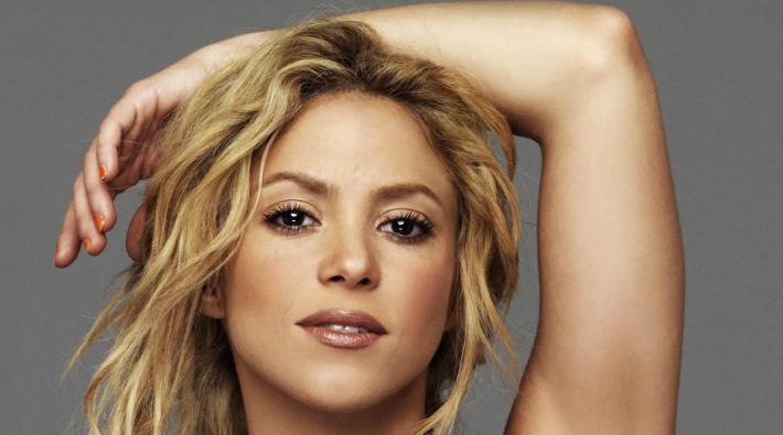 Gloria Estefan asegurá que ayudó a Shakira a triunfar en USA