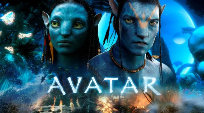 'Avatar' tendrá tres secuelas que se rodarán simultáneamente