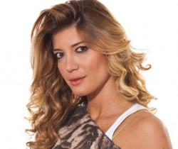 Ana Torres es eliminada de Protagonistas de Nuestra Tele 2013