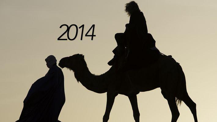El Desafío 2014 del Canal Caracol ya tiene nombre y locación
