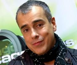 Jorge Enrique Abello renunció a 'Protagonistas de Nuestra Tele 2013'