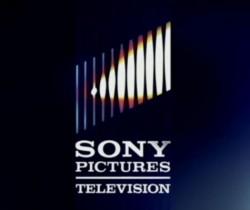 Sony Pictures prepara reality para mandar a famosos al espacio