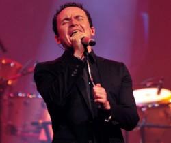 Fonseca cantará en las Sesiones Acústicas del Latin Grammy