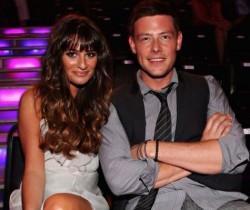 Creador de la serie Glee anuncia el final en su sexta temporada