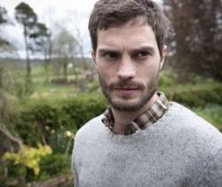 Jamie Dornan será el nuevo Christian Grey en 50 Sombras de Grey