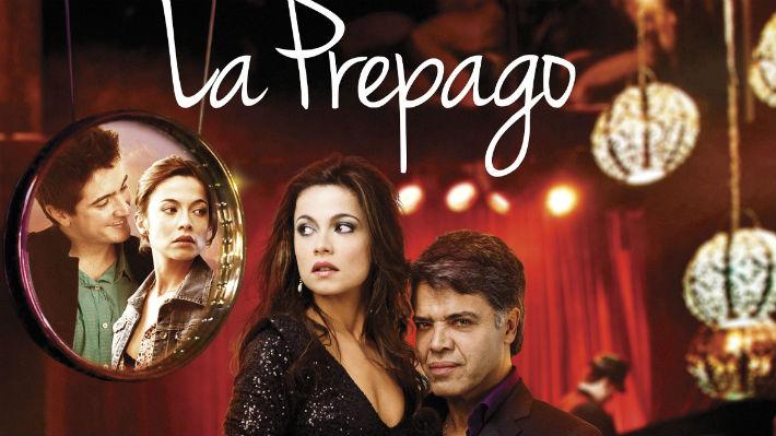 Canal RCN anuncia final de la novela 'La Prepago'