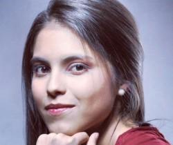 Conozca a la novia de Sergio de Protagonistas de Nuestra Tele 2013