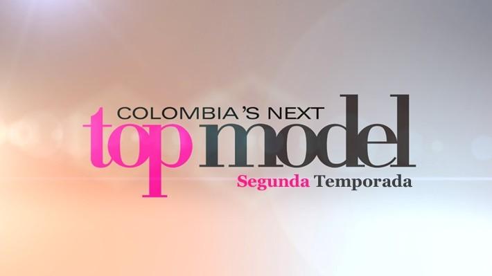 Segunda temporada de Colombia's Next Top Model estrena en Enero