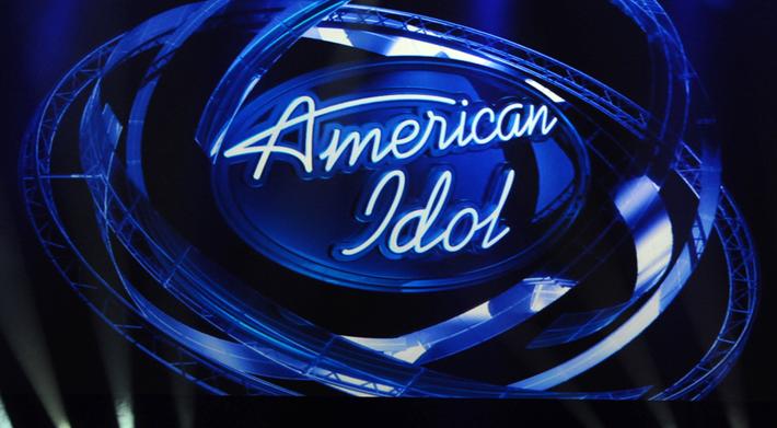 Canal RCN confirmó que habrá versión colombiana de American Idol