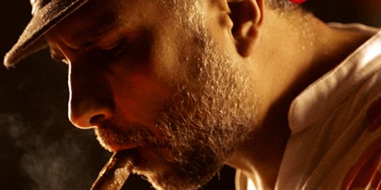 Tercera temporada de 'El Capo' ya tiene fecha de estreno