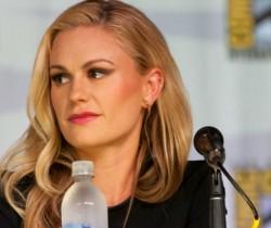 Anna Paquin no estará en la nueva entrega de los 'X-Men'