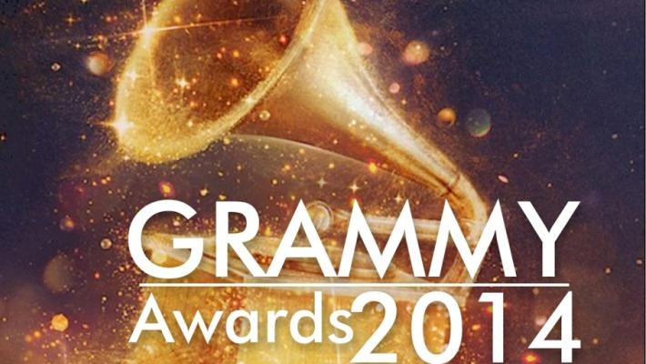 Conozca los nominados a los premios Grammy 2014