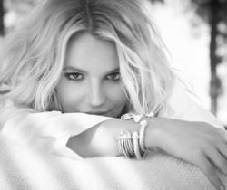 Britney Spears no logra expectativas con su nuevo disco Britney Jean