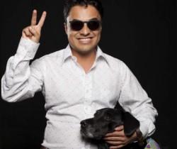 Camilo Martínez del Equipo Cepeda es la ganador de La Voz Colombia