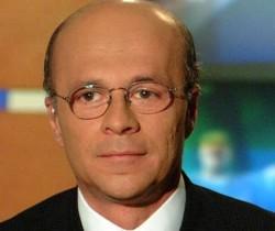 Presentador deportivo Carlos Antonio Vélez se va del Canal RCN