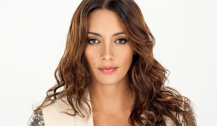 Sony y Canal Caracol preparan la serie 'Tiro de Gracia' para el 2014