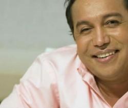 Murió Diomedes Díaz, el 'Cacique de la Junta'