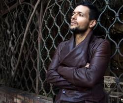 Diagnostican nuevamente de cáncer al cantante Robi Draco Rosa