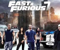 Universal suspende 'Rápido y Furioso 7' tras muerte de Paul Walker
