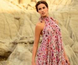 Virreina Nacional representará a Colombia en Miss Internacional