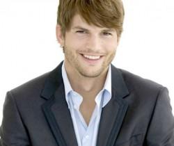 Charlie Sheen discute con Ashton Kutcher por Twitter